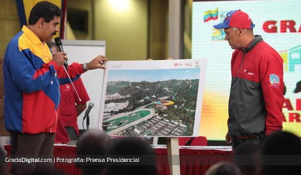 estadio_futbol_caracas_hugo_chavez_proyecto_planos_01112013