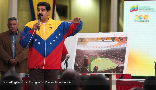 estadio_futbol_caracas_hugo_chavez_proyecto_planos_01112013_2