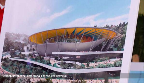 estadio_futbol_caracas_hugo_chavez_proyecto_planos_01112013_3