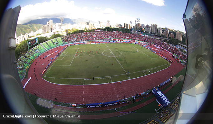 galeria_caracas_tachira_olimpico_ucv_24112013