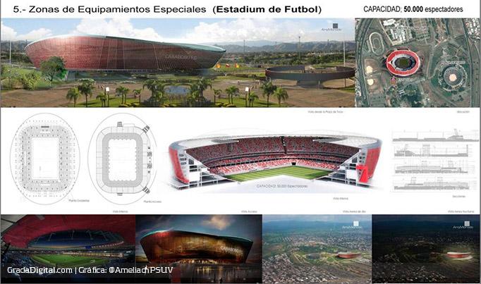nuevo_proyecto_estadio_carabobo_26112013