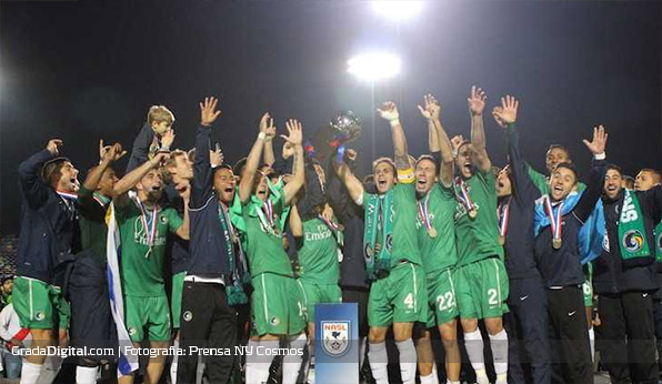 nycosmos_campeon_09112013