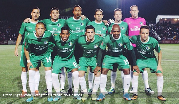 nycosmos_campeon_09112013_3