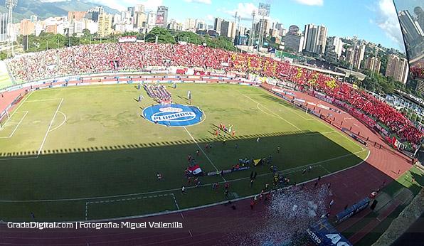 olimpico_ucv_caracas_tachira_24112013