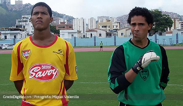 salomon_rondon_caracas_aragua_14102007