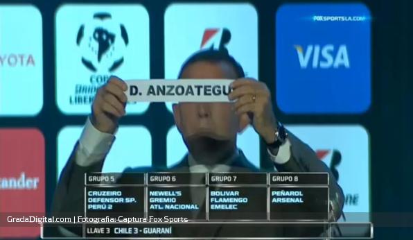 anzoategui_sorteo_copa_libertadores_12122013