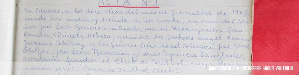 caracas_especial_fundacion_1967_3