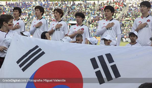 http://gradadigital.com/home/wp-content/uploads/2013/12/caracas_goyang_hi_fc_06022013_5.jpg