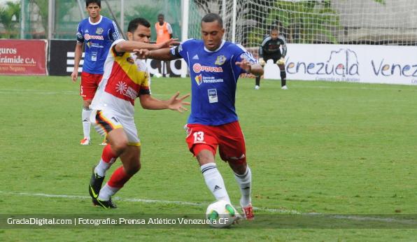 http://gradadigital.com/home/wp-content/uploads/2013/12/diego_valdes_atletico_venezuela_18122013.jpg