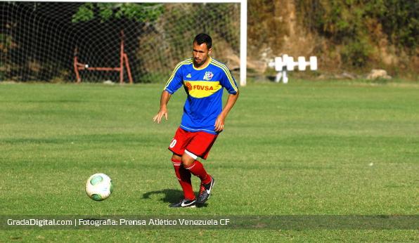 http://gradadigital.com/home/wp-content/uploads/2013/12/emilio_garces_atletico_venezuela_18122013.jpg