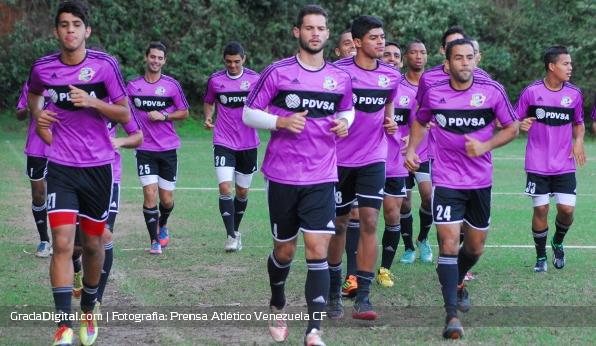 http://gradadigital.com/home/wp-content/uploads/2013/12/entrenamiento_atletico_venezuela_25122013.jpg