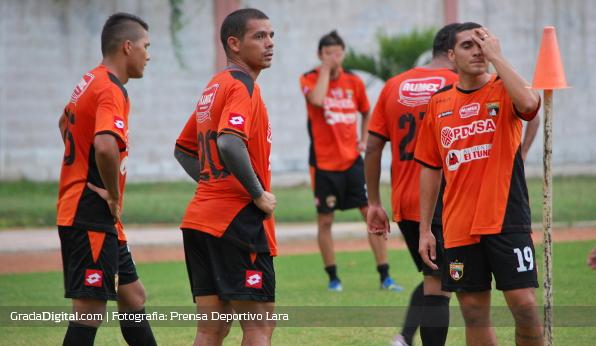 http://gradadigital.com/home/wp-content/uploads/2013/12/entrenamiento_deportivo_lara_26122013.jpg