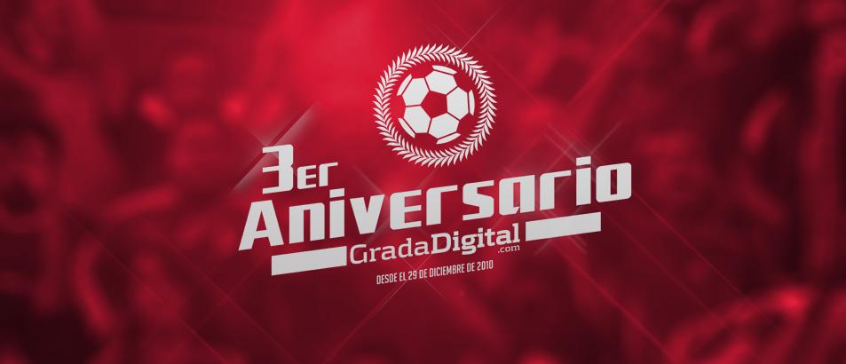 especial_gradadigital_tercer_aniversario_2010_2013