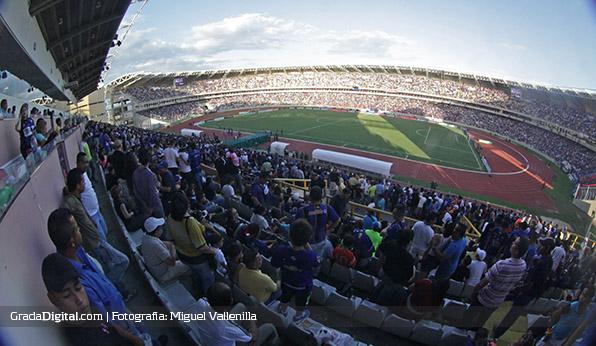 http://gradadigital.com/home/wp-content/uploads/2013/12/estadio_cachamay_mineros_cdlara_15122013.jpg