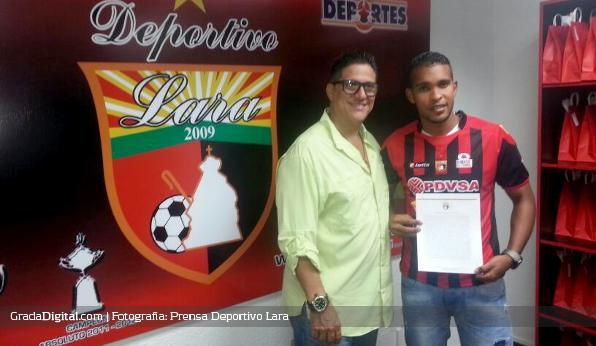 http://gradadigital.com/home/wp-content/uploads/2013/12/heiber_diaz_refuerzo_deportivo_lara_20122013.jpg