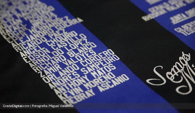 mineros_camiseta_edicion_especial_apertura_2013_skyros_2
