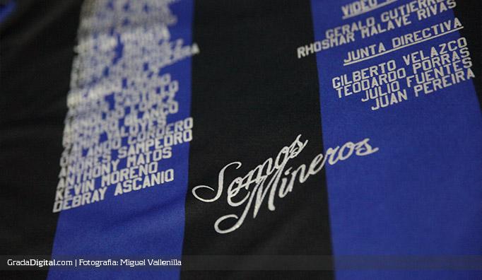 mineros_camiseta_edicion_especial_apertura_2013_skyros_3