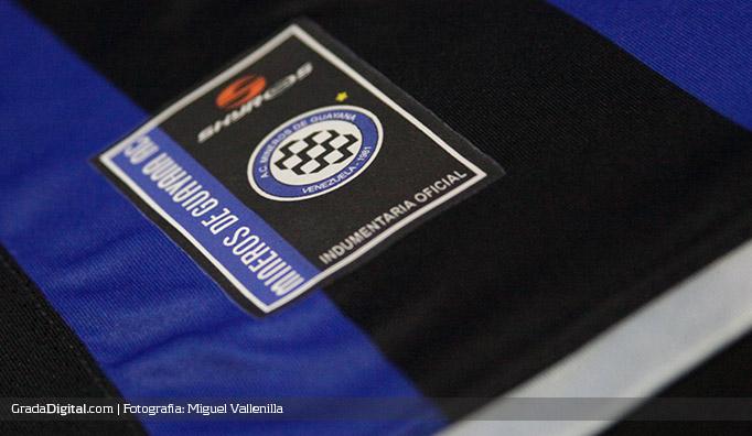 mineros_camiseta_edicion_especial_apertura_2013_skyros_5