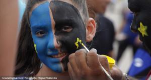 DESCARGA | Así es el Calendario del Torneo Apertura 2014