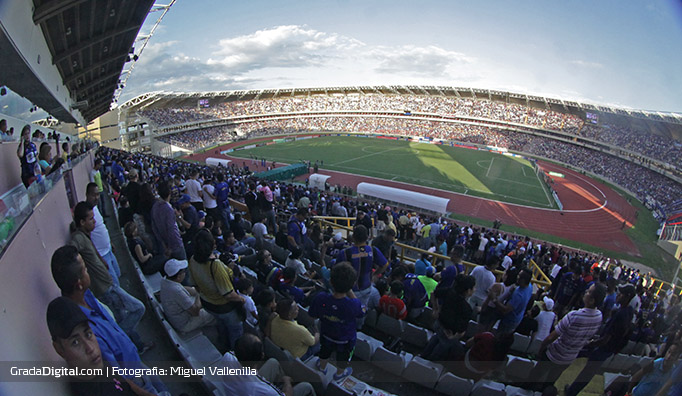 mineros_cdlara_especial_estadio_cachamay_15122013_2