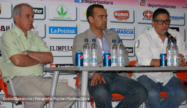 http://gradadigital.com/home/wp-content/uploads/2013/12/rafael_dudamel_deportivo_lara_19122013_10.jpg