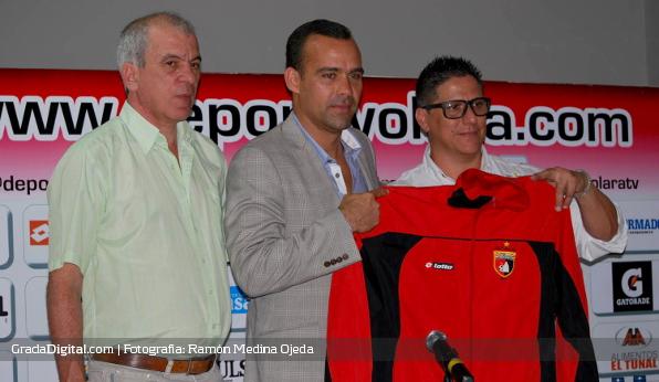 http://gradadigital.com/home/wp-content/uploads/2013/12/rafael_dudamel_deportivo_lara_19122013_12.jpg