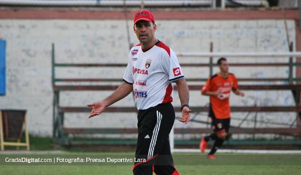 http://gradadigital.com/home/wp-content/uploads/2013/12/rafael_dudamel_deportivo_lara_26122013.jpg