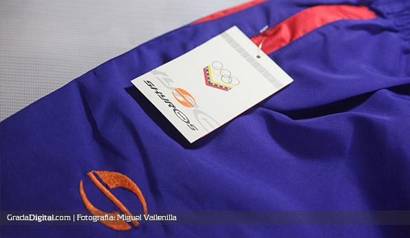 skyros_delegacion_venezuela_bolivarianos_11