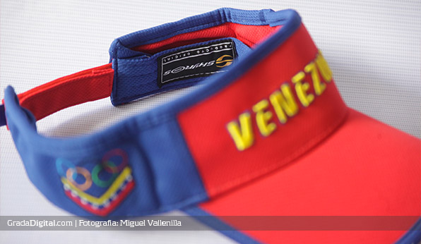 skyros_delegacion_venezuela_bolivarianos_15