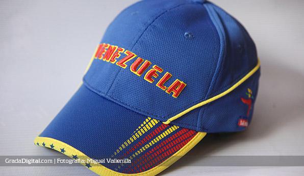 skyros_delegacion_venezuela_bolivarianos_17