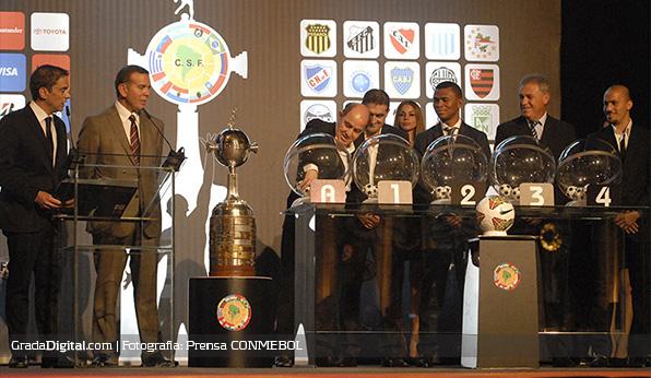 sorteo_copa_libertadores_12122013_2