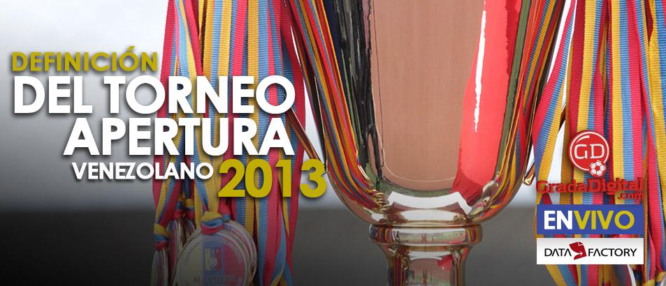 top_definicion_torneo_apertura_2014_gd