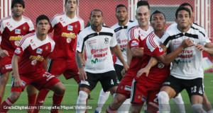 Zamora quiere atraer la posibilidad de titularse