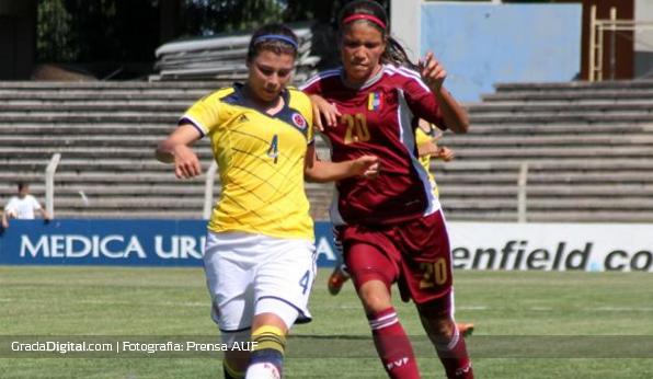 angelica_hernandez_yenifer_gimenez_venezuela_colombia_sudamericano_femenino_sub20_15012014
