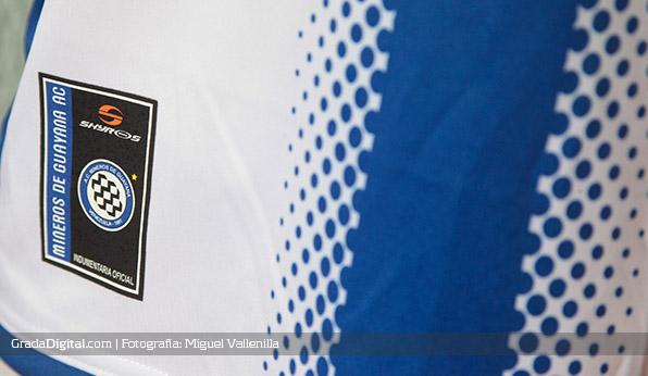 camiseta_mineros_visitante_2014_2