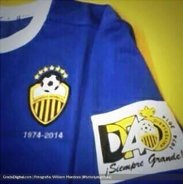 camiseta_tachira_edicion_especial_1974_2014