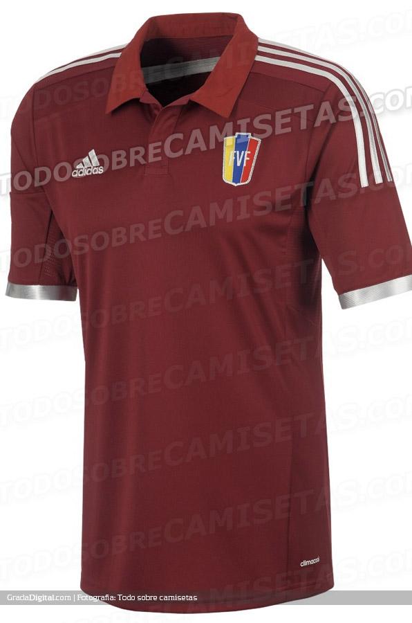 camiseta_venezuela_posible_adidas_04012014