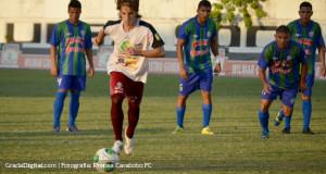 +VIDEO/FOTOS   Cristian «Chispa» Novoa le dio la victoria al Carabobo frente a Llaneros