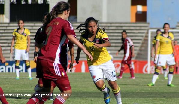 http://gradadigital.com/home/wp-content/uploads/2014/01/danae_millan_leyci_santos_venezuela_colombia_sudamericano_femenino_sub20_15012014.jpg