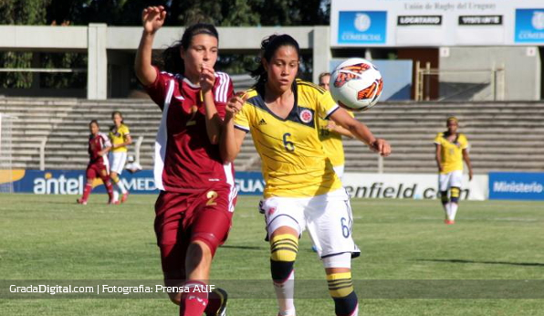 http://gradadigital.com/home/wp-content/uploads/2014/01/danae_millan_marcela_restrepo_venezuela_colombia_sudamericano_femenino_sub20_15012014.jpg