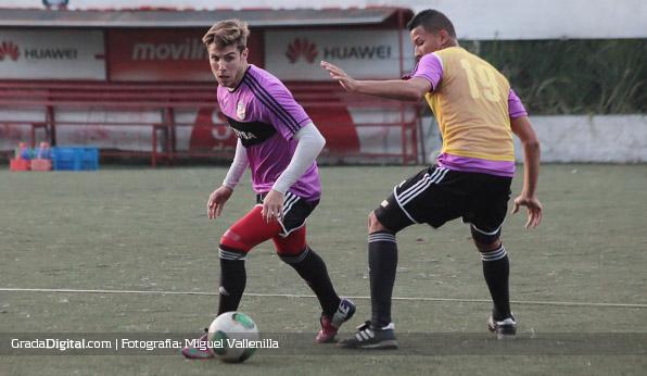 daniel_febles_entrenamiento_atlvenezuela_07012014
