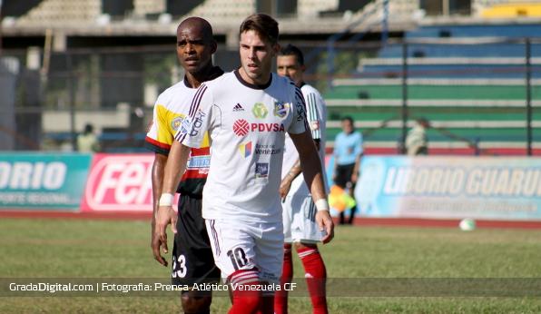 http://gradadigital.com/home/wp-content/uploads/2014/01/daniel_febles_tucanes_atletico_venezuela_11012014.jpg