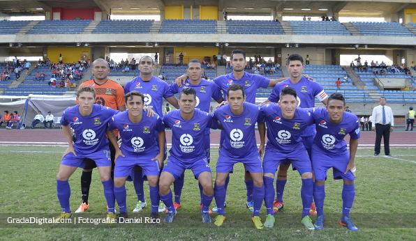 http://gradadigital.com/home/wp-content/uploads/2014/01/deportivo_la_guaira_estudiantes_de_merida_once_titular_torneo_clausura_19012014.jpg