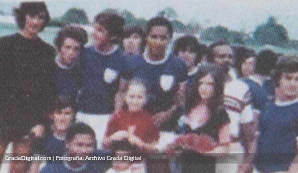 deportivo_tachira_1974_azul_blanco_fundacion_GRADADIGITAL