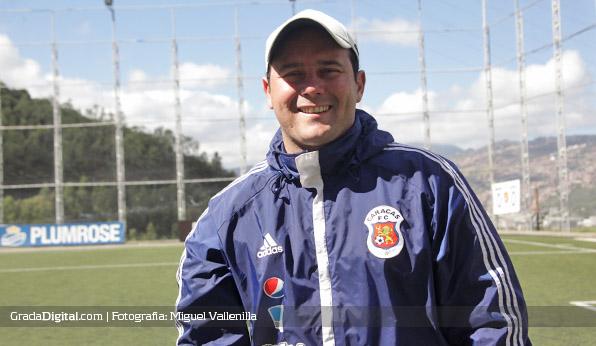 eduardo_sarago_entrenamiento_entrevista_especial_29122013_2
