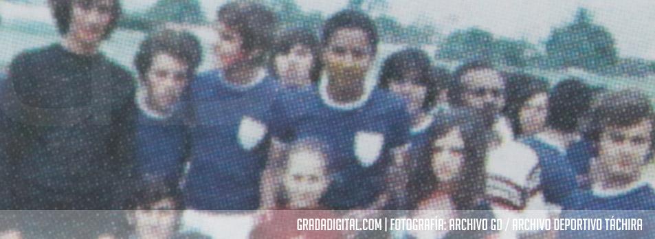 especial_tachira_aniversario_1974