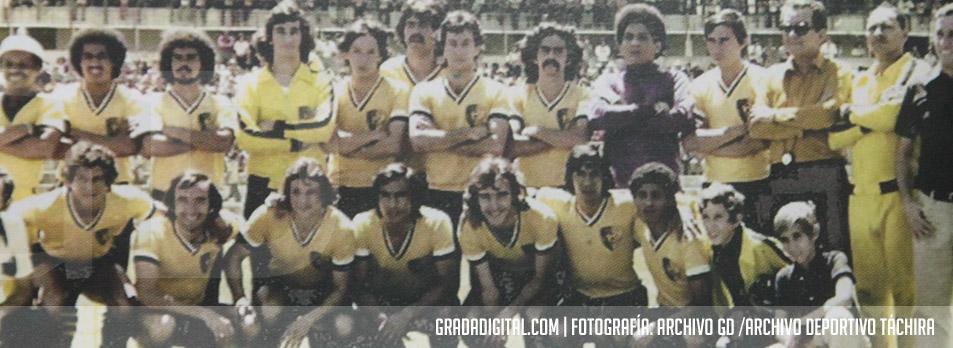 especial_tachira_aniversario_1975_b