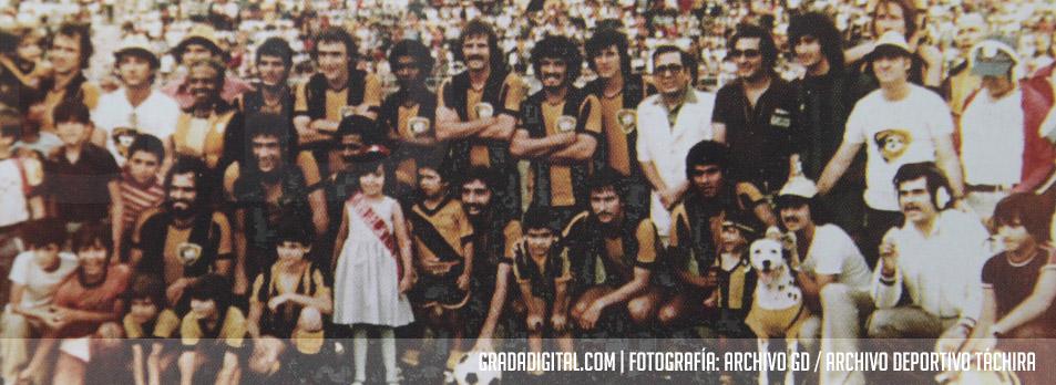 especial_tachira_aniversario_1979