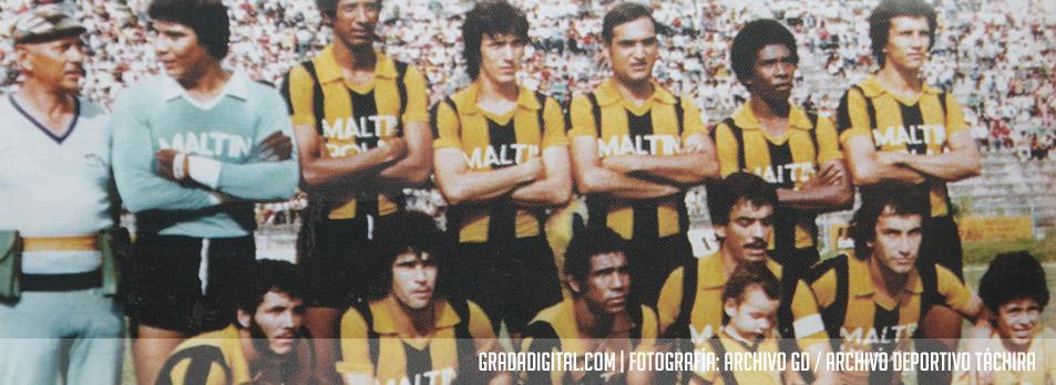 especial_tachira_aniversario_1981