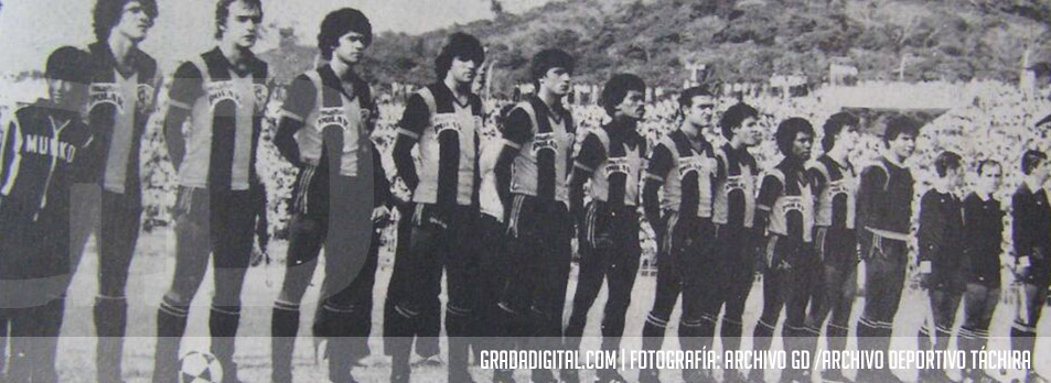 especial_tachira_aniversario_1982